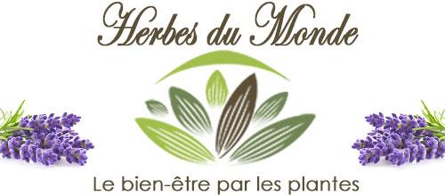 Blog Herbes du Monde