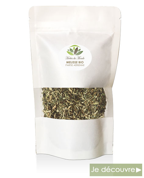 Les plantes naturelles pour favoriser le sommeil blog herbes du monde - Plantes pour le sommeil ...